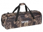 Bag Seac Sub U-Boot Camo