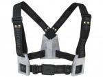 Разгрузка Beuchat Harness 7 кг.