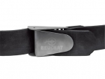Beuchat Rubber Belt Inox Buckle