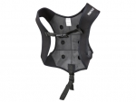 Seac Sub Weight Vest Black