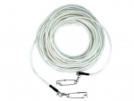 Picasso PVC Floating Cable