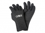 Gloves Omer Aquastretch 4 mm
