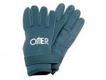 Gloves Omer Brasil 3 mm.