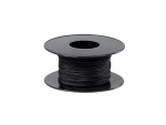 Nylon line Omer Ø 1,5 mm, 50 m.