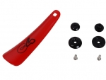 Mounting Kit for Footpocket C4 C300 Line