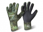 Gloves Sporasub Stealth 3 mm