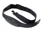 Cardio Chest Strap for Sporasub SP2/UP-X1