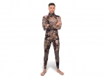 Wetsuit Omer Holo Stone 7 mm