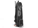 Bag C4 Volare Spearfishing