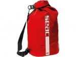 Seac Sub Dry Bag Red, 20 L.