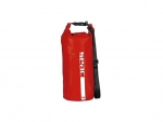 Seac Sub Dry Bag Red, 10 L.