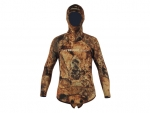 Jacket Beuchat Rocksea Competition 7 mm