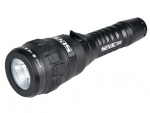 Tauchlampe Seac Sub R5 Led