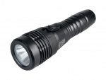 Torch Seac Sub R3 Led