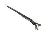 Speargun C4 Gladius Carbon Camu 115