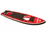 Inflatable Stand Up Paddle Beuchat Kaysup