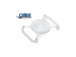 Omer Universal silicone protection