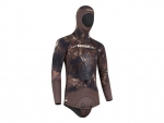 Jacket Beuchat Rocksea Trigocamo Wide 7 mm