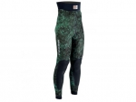 Waist pants Cressi Scorfano 7 mm.