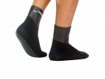 Socks Cressi Sarago 3 mm.