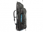 Backpack Cressi Piovra