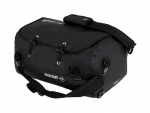 Bag BEUCHAT Explorer HD 45L