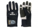 Gloves Beuchat Tropik 2,5 mm