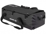 Bag BEUCHAT Explorer HD2 114L