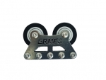 Ermes Sub Ceramic Block Hard/5