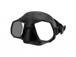 Mask Salvimar Fly Black
