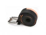 Belt Riffe Marseillaise Black/Orange