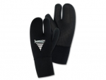 Imersion Handschuhe 3 Finger 7 mm