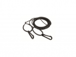 Omer Bungee Float Line, 12 m.