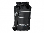 Epsealon Waterproof Bag, 30 L.