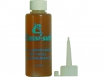 Cressi Speargun Oil