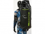 Salvimar Dry Backpack, 80 L.