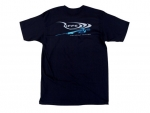 T-Shirt Riffe Shooter