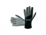 Gloves Cressi Tropical 2 mm