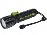 Tauchlampe Salvimar Lecoled LED