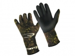 Gloves Epsealon Labrax Camo 3 mm.
