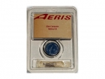 Aeris Battery Kit for F10, Epic, Manta and Beuchat Mundial