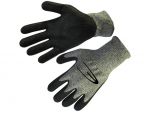 Gloves Epsealon Dyneema