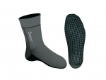 Socken Cressi Ultra Stretch 1,5 mm.