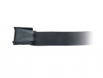 Omer RUBBER WEIGHT BELT NYLON BUCKLE