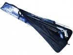 Rob Allen Spartan Speargun Bag