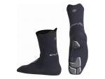 Socks Salvimar Drop Neoprene 5 mm.