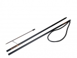 Salvimar Pole Spear 230 cm (18 mm)