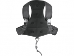 Cressi Sub Backpack Weight Vest