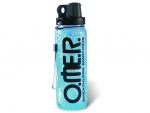 Omer Cool Bottle