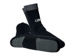 Socks Omer Titanium 1,5 mm.